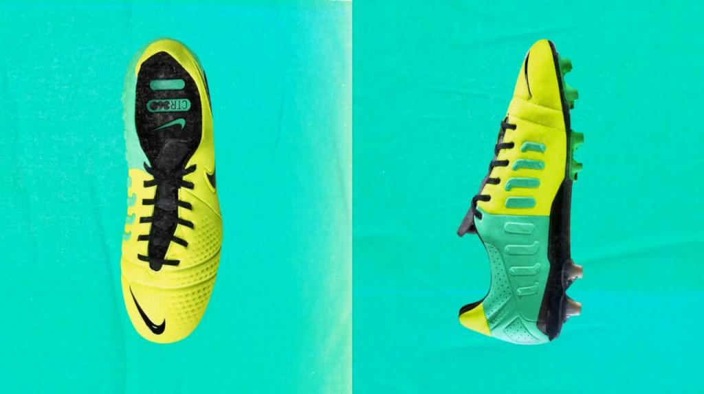 Nike-CTR-360-Hi-Vis-Boot