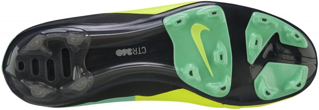 Nike-CTR-360-Hi-Vis-Boot-2