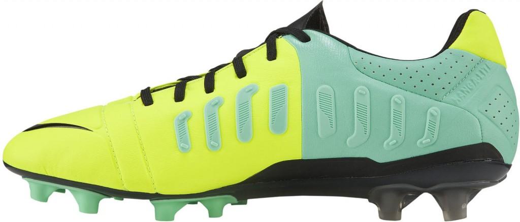Nike-CTR-360-Hi-Vis-Boot-3
