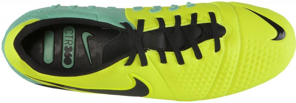 Nike-CTR-360-Hi-Vis-Boot-4 (1)