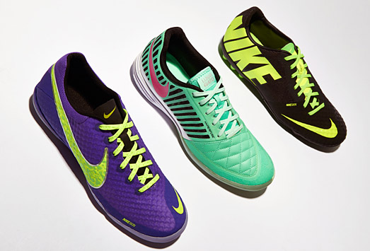 Nike-Fives-FC247-Updates-Img1