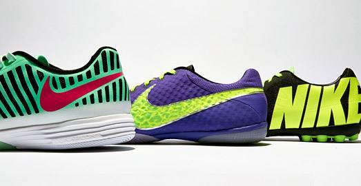 Nike-Fives-FC247-Updates-Img2