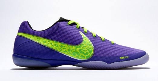 Nike-Fives-FC247-Updates-Img3