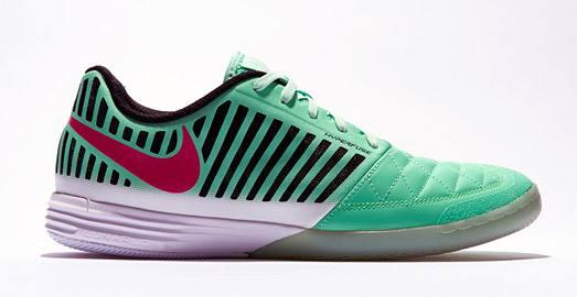 Nike-Fives-FC247-Updates-Img5