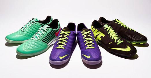 Nike-Fives-FC247-Updates-Img7