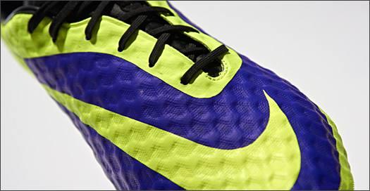 Nike-HyperVenom-September-Img4