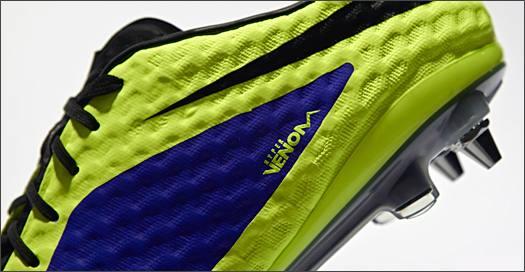 Nike-HyperVenom-September-Img5