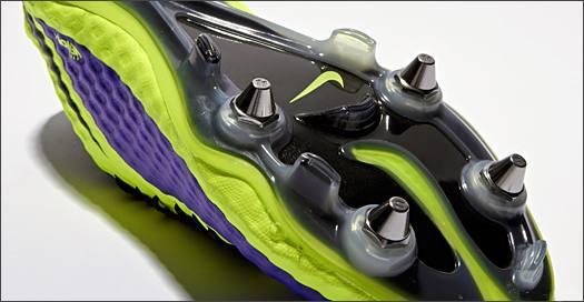 Nike-HyperVenom-September-Img7