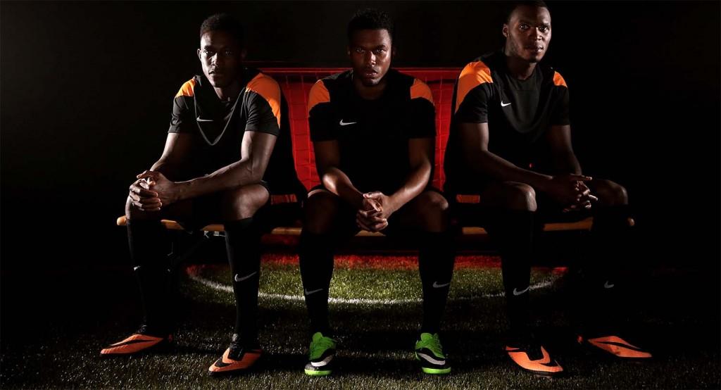 Nike-Hypervenom-Event-Features-Top-Premier-League-Strikers-10