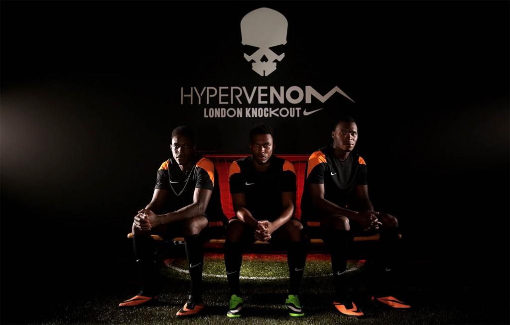 Nike-Hypervenom-Event-Features-Top-Premier-League-Strikers-11