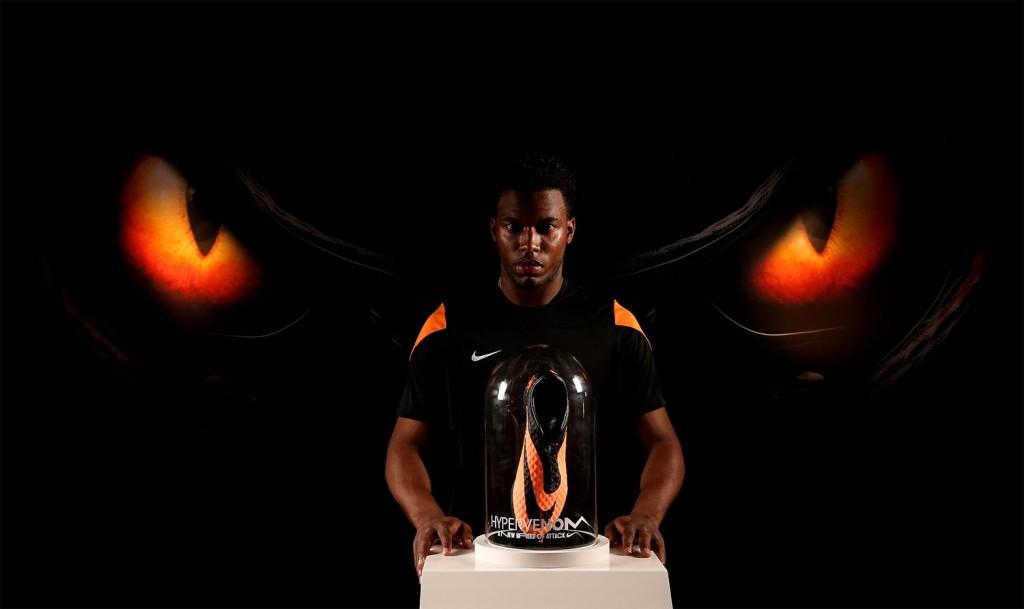 Nike-Hypervenom-Event-Features-Top-Premier-League-Strikers-3