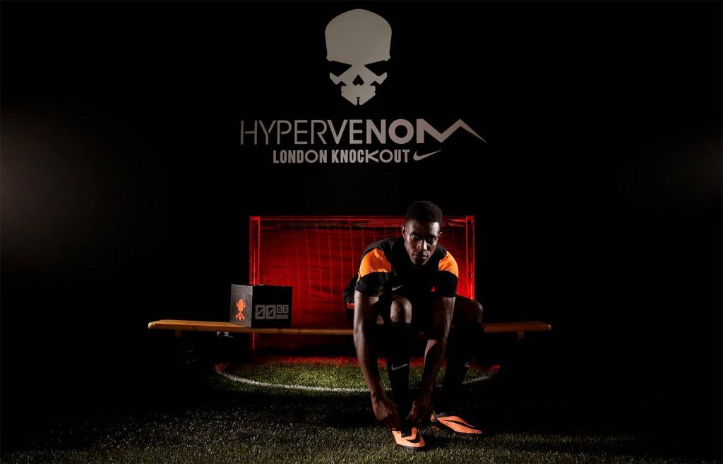 Nike-Hypervenom-Event-Features-Top-Premier-League-Strikers-6