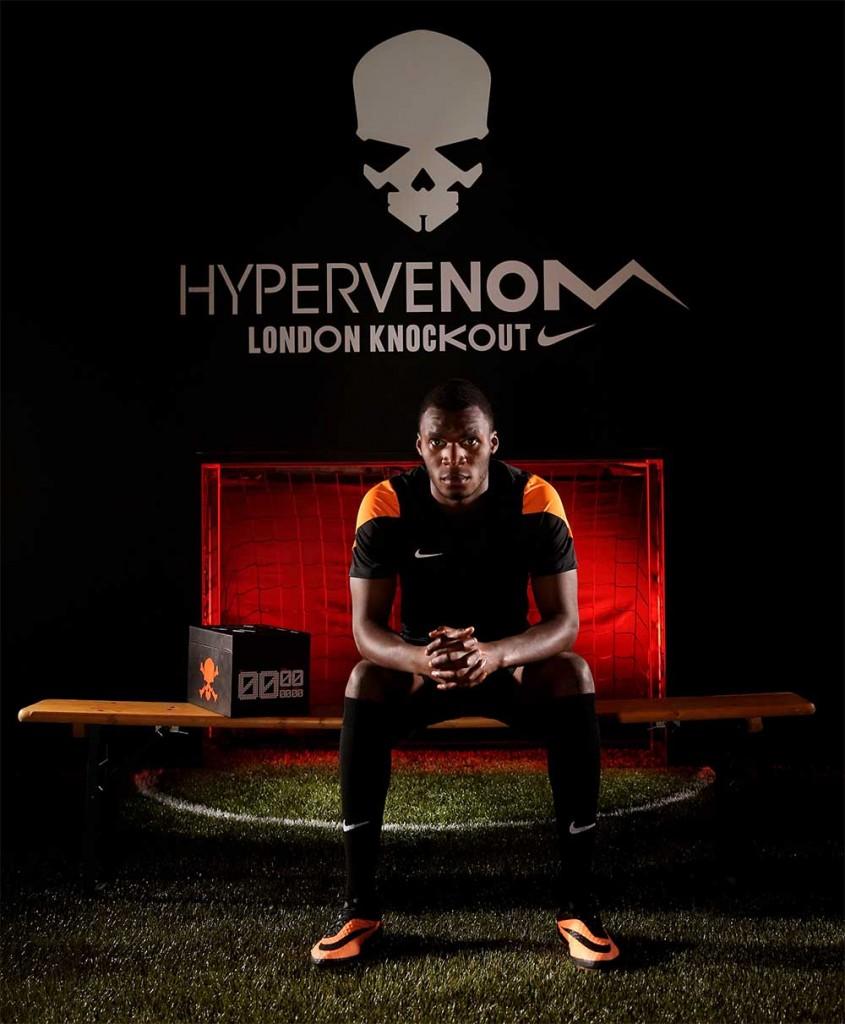 Nike-Hypervenom-Event-Features-Top-Premier-League-Strikers-7
