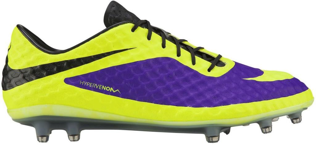 Nike-Hypervenom-Hi-Vis-Boot