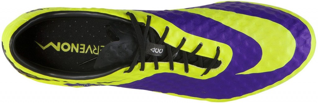 Nike-Hypervenom-Hi-Vis-Boot-3