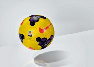 Nike Incyte Hi Vis Ball (7)