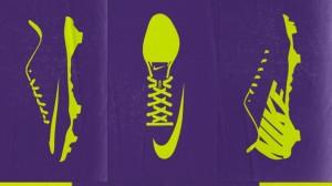 Nike-Mercurial-Vapor-Hi-Vis