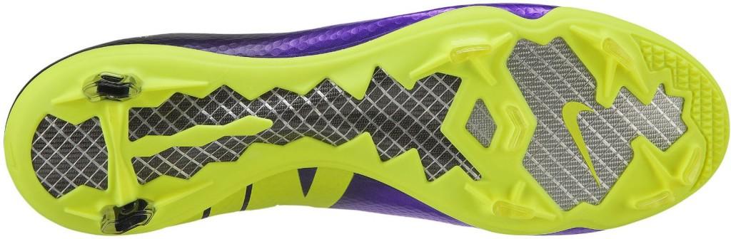 Nike-Mercurial-Vapor-Hi-Vis-Boot-2 (1)