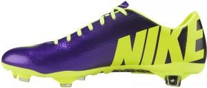 Nike-Mercurial-Vapor-Hi-Vis-Boot-3 (1)