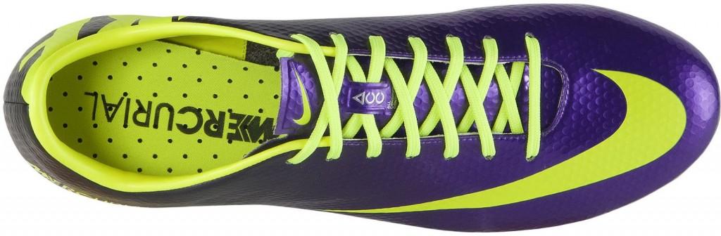 Nike-Mercurial-Vapor-Hi-Vis-Boot-4 (1)