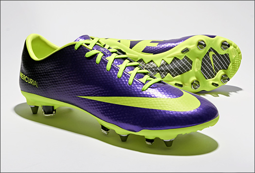 Nike-Mercurial-Vapor-September-Img1