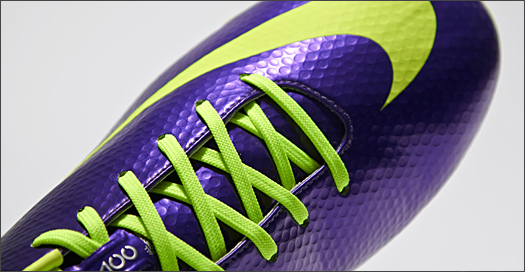 Nike-Mercurial-Vapor-September-Img4