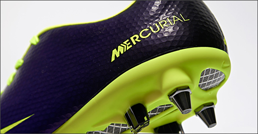 Nike-Mercurial-Vapor-September-Img5