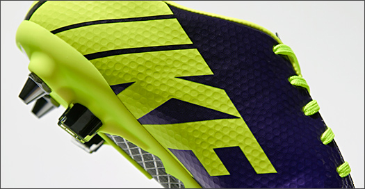 Nike-Mercurial-Vapor-September-Img6