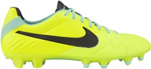 NikeTiempo-Legend-Hi-Vis-Boot (1)