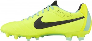 NikeTiempo-Legend-Hi-Vis-Boot-2