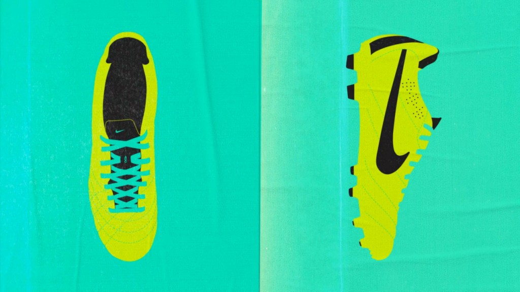 NikeTiempo-Legend-Hi-Vis-Boot-5
