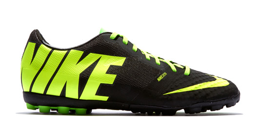 Nike_247_Futsal_Sept_13_IMG2