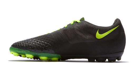 Nike_247_Futsal_Sept_13_IMG3