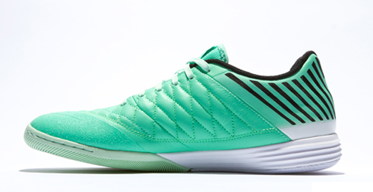 Nike_247_Futsal_Sept_13_IMG8