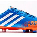 Новые цвета для бутс adidas Predator LZ