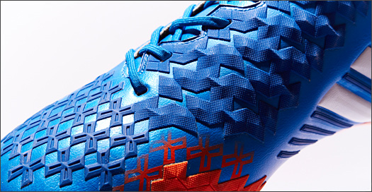 Predator-LZ-Blue-Img7