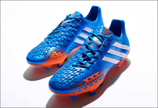 Predator-LZ-Blue-Img8