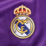 Все комплекты формы мадридского Реала на сезон 2013-2014