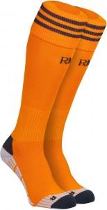 Real Madrid 13 14 Third Kit Socks