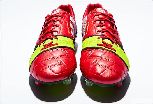 adidas_nitrocharge_red_white_electricity_img1