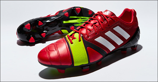 adidas_nitrocharge_red_white_electricity_img10