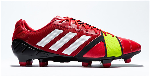 adidas_nitrocharge_red_white_electricity_img2
