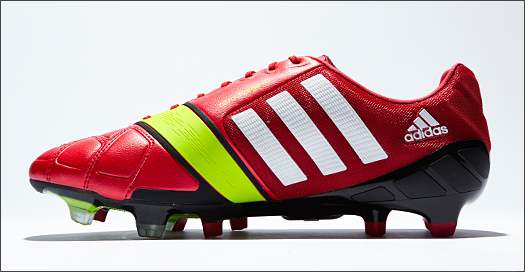 adidas_nitrocharge_red_white_electricity_img3