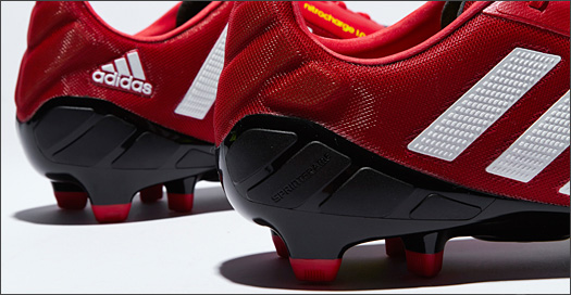 adidas_nitrocharge_red_white_electricity_img5