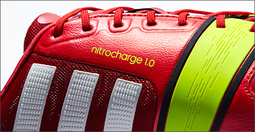 adidas_nitrocharge_red_white_electricity_img7