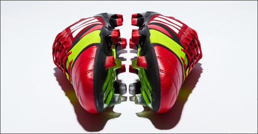 adidas_nitrocharge_red_white_electricity_img9
