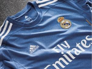 real-madrid-away-kit-2013-14-2