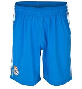 real-madrid-away-kit-2013-14-4