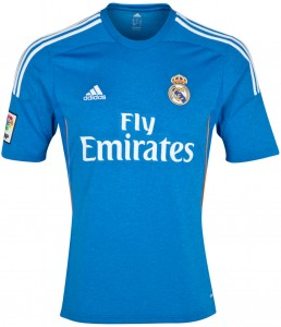 real-madrid-away-kit-2013-14-5