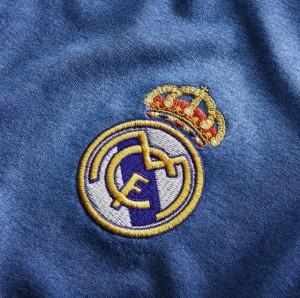 real-madrid-away-kit-2013-14-6